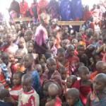 masai_children