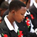 Orphans Foundation Fund Street Children CORDAID Graduation