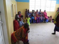 child health program